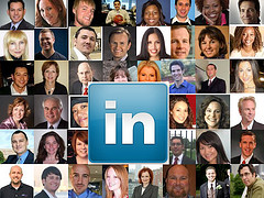 LinkedIn Recruitment Solutions
