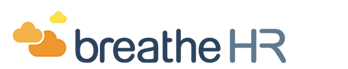 Breathhr software