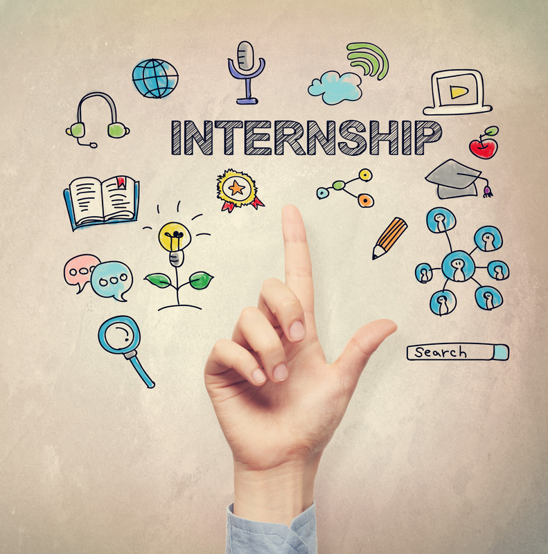 Why Companies Should Consider Internship Placements