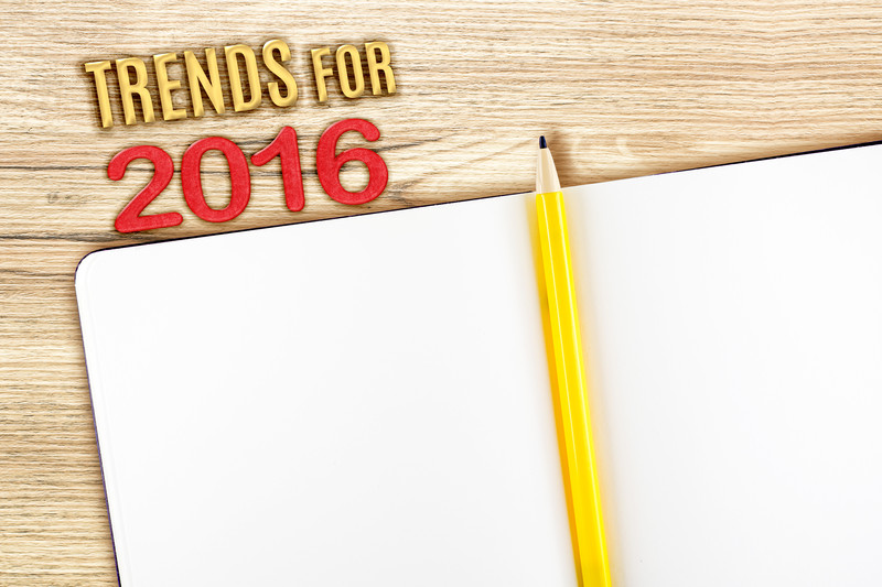 5 Recruitment Trends Affecting SMEs In 2016