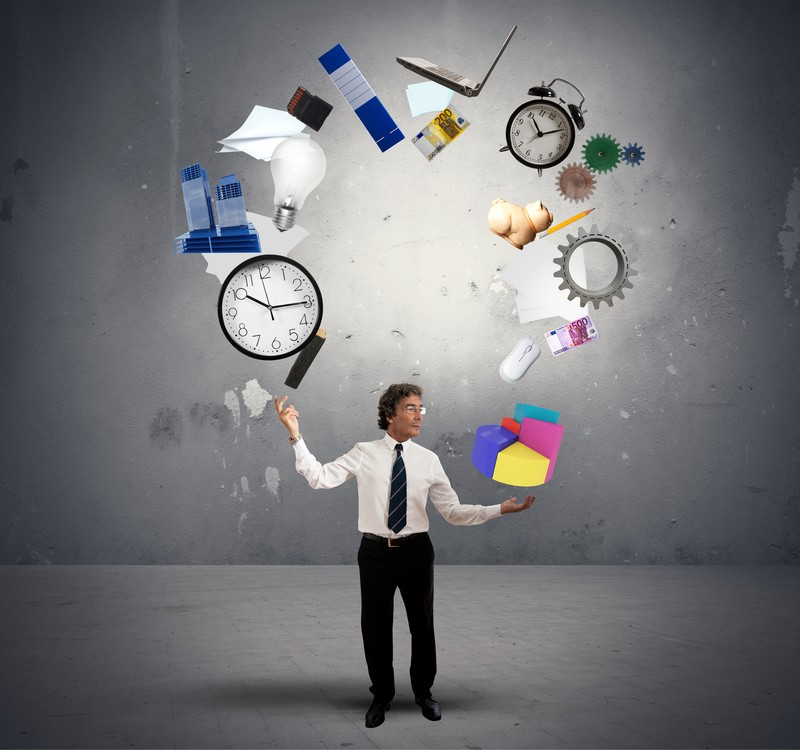 8 Signs it's time to get a HR Consultant