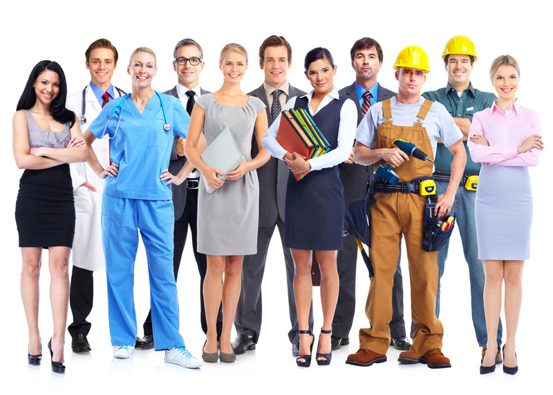 Does Your Business Need A Dress Code? - Human Resources London Consultant