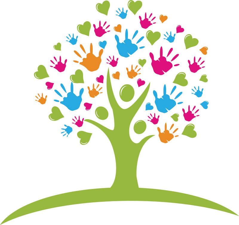 Why Volunteers Are Good For All Businesses - Human Resources London Consultant