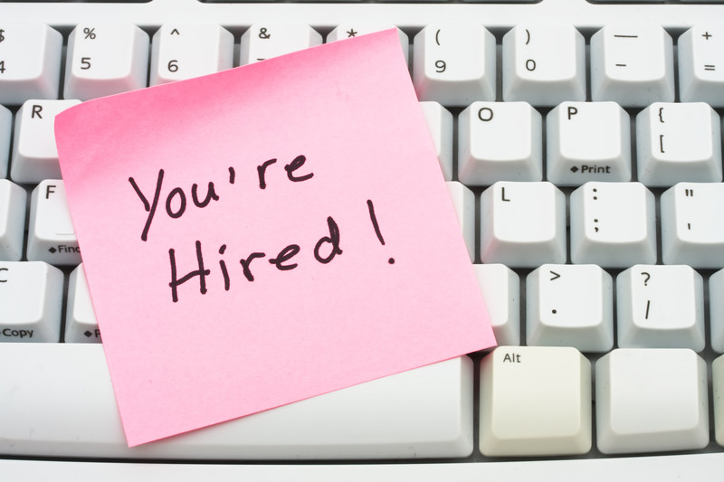 The True Cost of A Bad Employee Hire