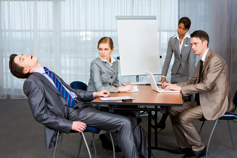 7 Steps To Managing Employee Poor Performance - Human Resources London Consultant